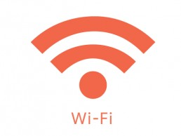 wi-fi business services