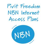 NBN internet plans