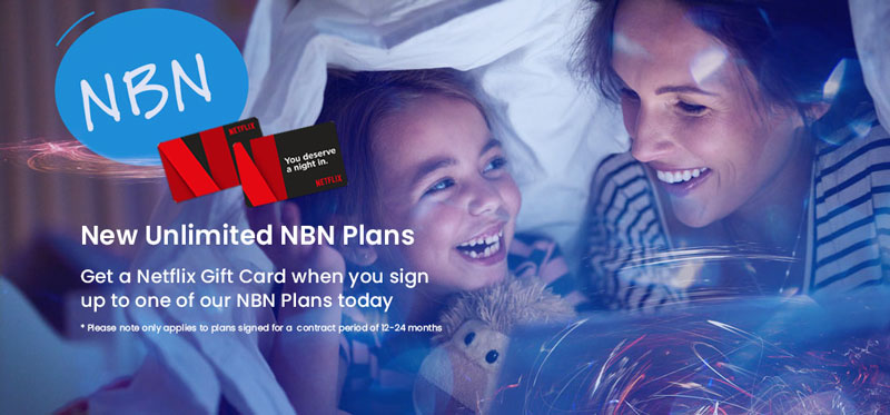 nbn-internet-plans